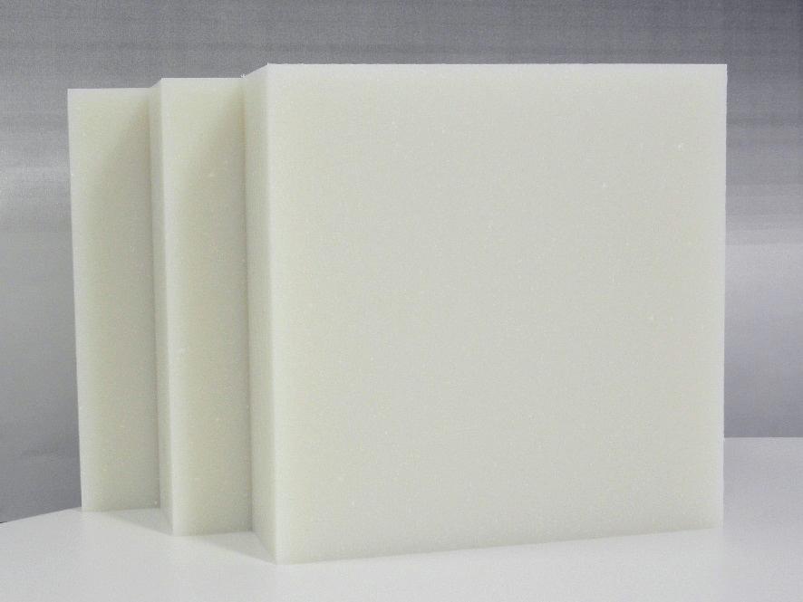中性子遮蔽材ボロン © MESCO 三井金属エンジニアリング株式会社