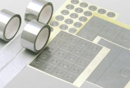 導電性亜鉛箔テープ