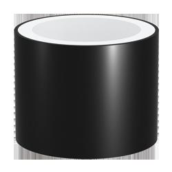 高密度ポリエチレン管(二層) WED