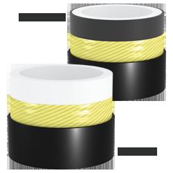 アラミドがい装ポリエチレン管 WEETDA/WEETA