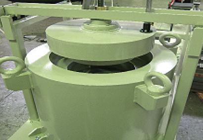 原子力(検査装置)