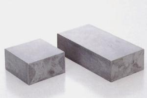 鉛ブロック